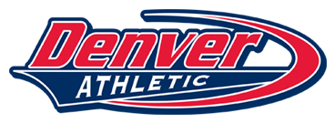 Denver Athletic Supply
